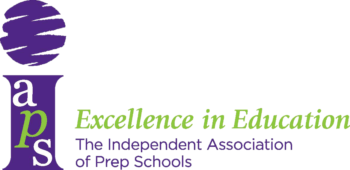 Independent Association of Prep Schools Logo - Excellence in Education